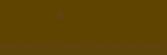 Logo Ristorante Zi Rosa