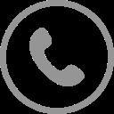 Telephone Ristorante Zi Rosa